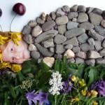 """Sieger des kreativen Kinderfotowettbewerbs """"Wilde Bilder"""" stehen fest"""