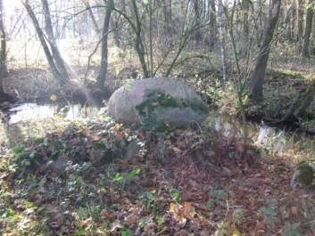 Naturpark Hoher Fläming