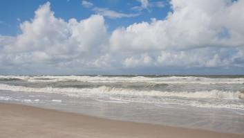 Meeresschutzgebiet